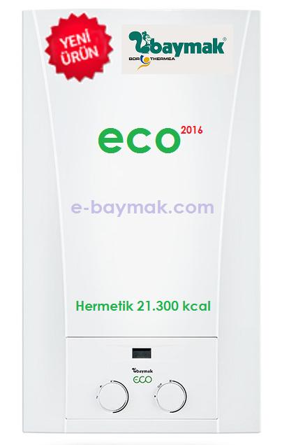 Baymak-Eco-yeni